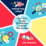 Best On page SEO Practices
