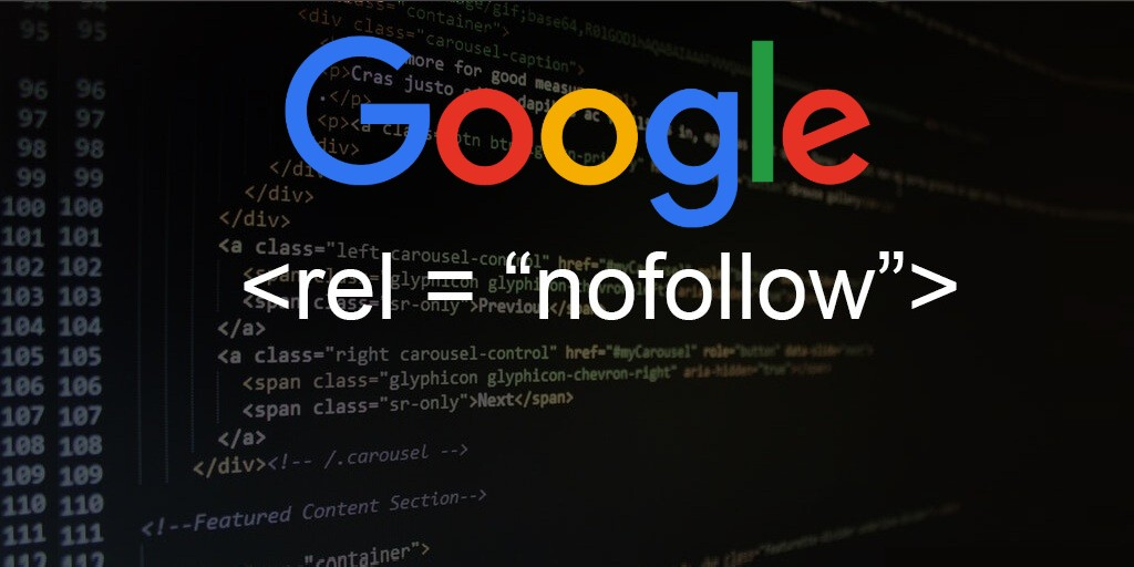Google Has Announced the New Ways to Identify the Nature of Links
