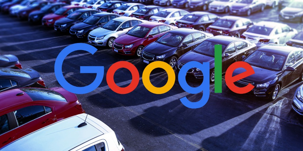 Google Buying Used Domains Is Like Buying Used Cars
